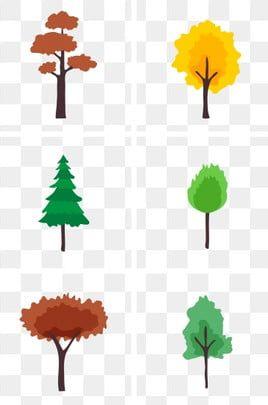 الأشجار رسم للأطفال زخرفة الجدار حضانة الأشجار مواد غابة Png والمتجهات للتحميل مجانا Christmas Ornaments Childrens Drawings Novelty Christmas