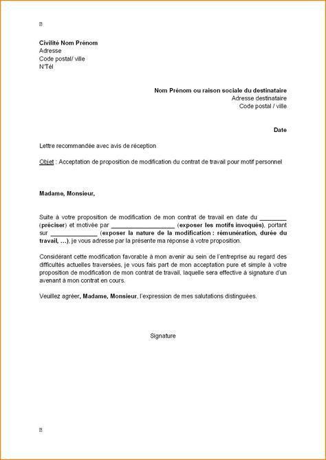 Nice Lettre De Motivation Pour Un Apprentissage En Vente