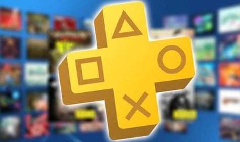 Ps Plus February 2019 Playstation Plus Early Bonus Ps4 Free Games Predictions Revealed Ps4 Free Games Free Games Ps Plus