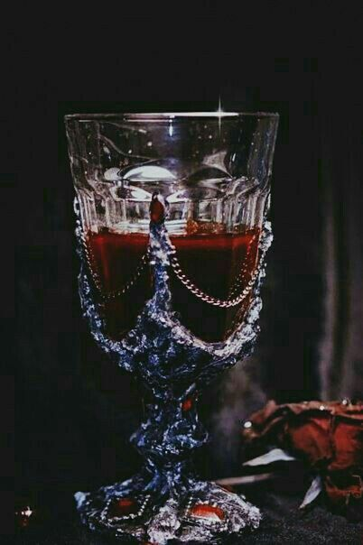 Gothic Aesthetic, Aesthetic Grunge, Aesthetic Anime, Arte Obscura, Red Walls, Fantasy, Storyboard, Aesthetic Wallpapers, Red Wine