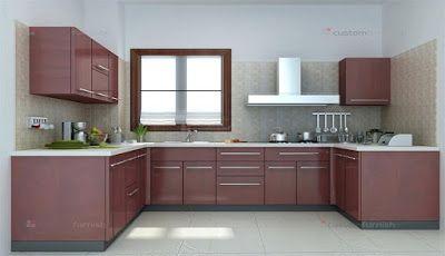 Latest Modular Kitchen Designs Ideas 2019 Catalogue Kitchen Design Layout Modern Kitchen Cupboard Designs Kitchen Design Plans