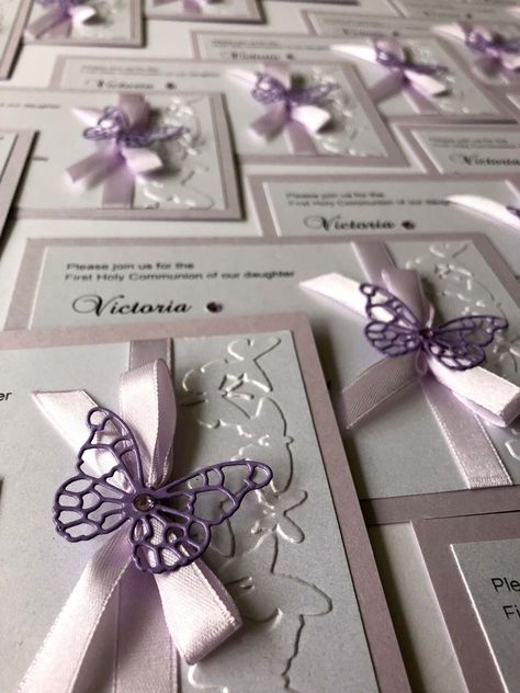 Forceful reinforced quinceanera planning check this link right here now Butterfly Invitations, Quince Invitations, Butterfly Birthday Party, Butterfly Baby Shower, Sweet 16 Invitations, Baptism Invitations, Custom Invitations, Quinceanera Planning, Quinceanera Decorations