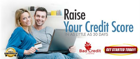 Fix Your Credit Fast