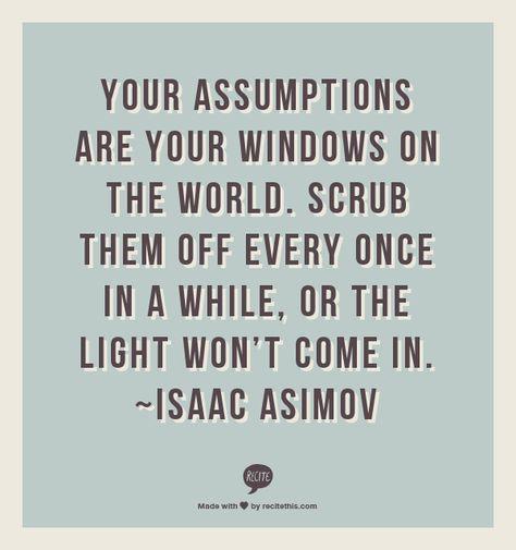 Top quotes by Isaac Asimov-https://s-media-cache-ak0.pinimg.com/474x/ad/22/55/ad22551b532e36794a50370f81f55cfd.jpg