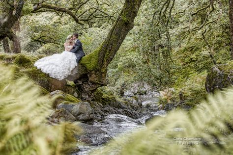 Pin By Chris Chambers Photography On Lake District Wedding Photography Training Course Photography Workshops Lake District Photography