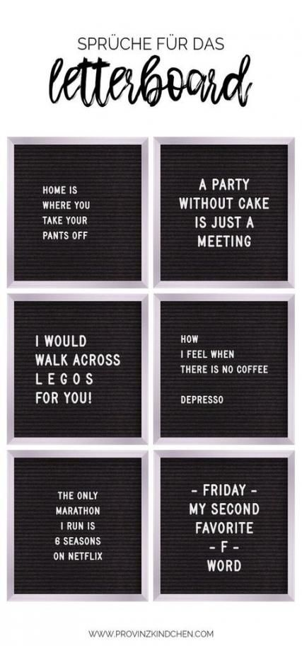 Trendy Party Quotes Funny House Ideas Message Board Quotes Funny Letters Inspirational Humor