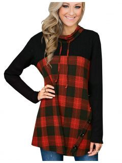 This unique Shirt well with leggings and jeans, trendy and elegant item which is suitable for a casual everyday look and any occasions especially for office, parties, clubbing and dating.