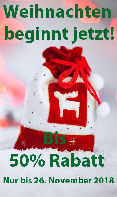 Weihnachtsgeschenke Haushalt.Weihnachtsgeschenke Jetzt Kaufen Bis 50 Rabatt Bekommen Nur Bis