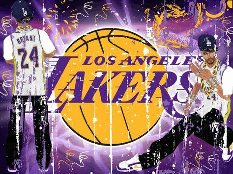 Lakers Wallpaper Reddit 2021 Live Wallpaper Hd Lakers Wallpaper Android Wallpaper Live Wallpapers