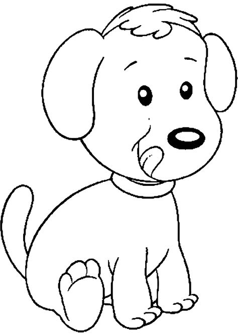 70 hunde silhouetteideen  hunde silhouette hunde hund