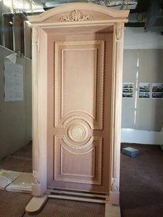 Prehung Interior Wood Doors Wooden Patio Doors 3 Panel Glass Interior Door 20190828 August 28 In 2020 Door Gate Design Wooden Door Entrance Entrance Door Design