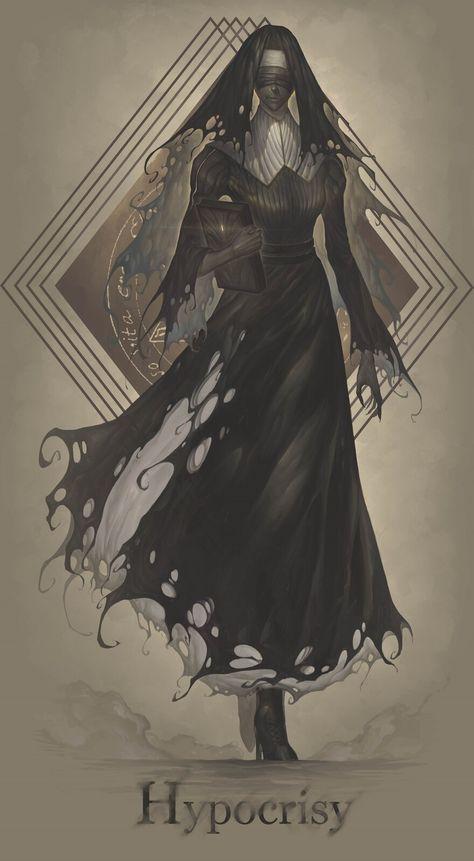 Dark Fantasy Art, Fantasy Concept Art, Fantasy World, Fantasy Artwork, Monster Concept Art, Fantasy Monster, Monster Art, Creature Concept Art, Creature Design