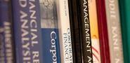 11 Convenient Sites for Cheap Textbooks