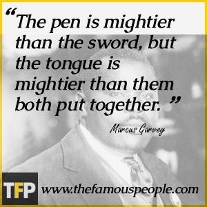 Top quotes by Marcus Garvey-https://s-media-cache-ak0.pinimg.com/474x/ad/33/d4/ad33d48b7065cdaf2ee6a5cde1b5b86d.jpg