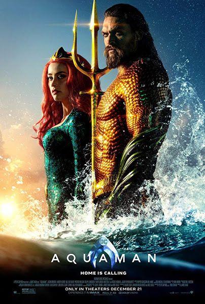 Aquaman 2018 Dual Audio Hindi Cleaned 720p Hdrip Imax Esubs