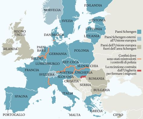 Pin By Whit Whittington On Geneology World History Map European