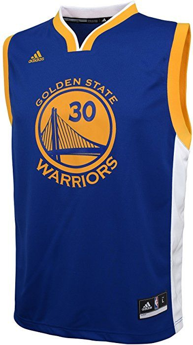 innovative design e6e33 e2152 Amazon.com : NBA Youth 8-20 Golden State Warriors Curry ...