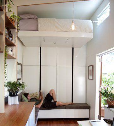 Pin på Indretning   Interior design