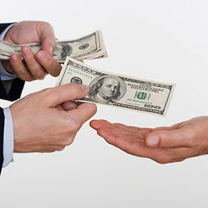 مشروع تقسيط جوالات وغيرها في السعودية كل ما تود معرفته مع دراسة جدوى Pdf Payday Loans The Borrowers Cash Loans