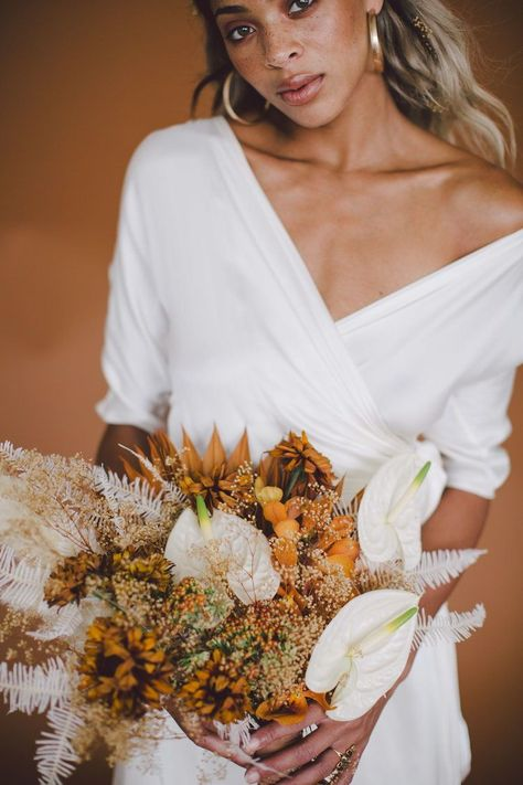 #summerweddinginspo #summerwedding #wedding