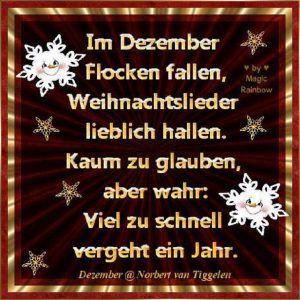 Frohe Weihnachten Per Whatsapp.Bilder Frohe Weihnachten Animierte Gif Bilder Und Sprüche Für