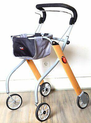 Trust Care Rollator Fur Den Innenbereich Super Wendig In Bonn Bonn Zentrum Altenpflegebedarf Gebraucht Kaufen In 2020 Ebay Kleinanzeigen Ebay Gebraucht Kaufen
