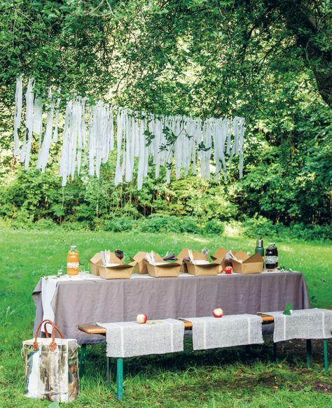 Summerhome Interior Design: Pin On Celebrate