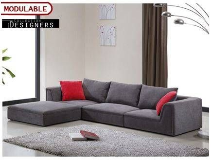Canape Premier Prix Canape 1er Prix Ne Sacrifiez Plus Votre Bud Le Blog Canape Premier Prix Splendide Le Bon Coin Canape Lit Canape P In 2020 With Images Home Decor Home Furniture