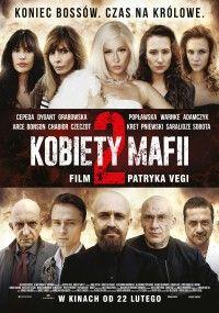 Kobiety Mafii 2 Caly Film Online Juz W Hd Dostepny U Nas Na Kino Filmanteria Mafia 2 Mafia Movie Subtitles