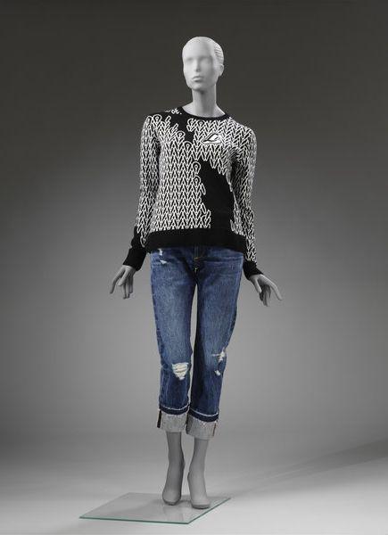 Jeans | 2010's Fashion | 2010s fashion, Fashion, Jeans