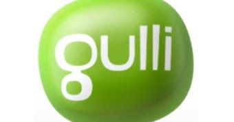 Gulli Astra Frequency 11895 V 29700 5 6 Astra 19e Real Madrid Tv Sports Channel Sky Cinema