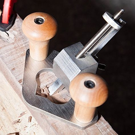 Cowryman Router Plane Handheld Woodworking Tool Amazon Com Woodworking Equipment Woodworking Woodworking Tools