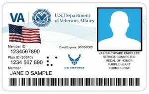 Veterans Id Card Open For Registration Veterans Id Card