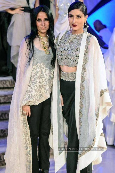anamika khana fashionable dresses for ladies (14)