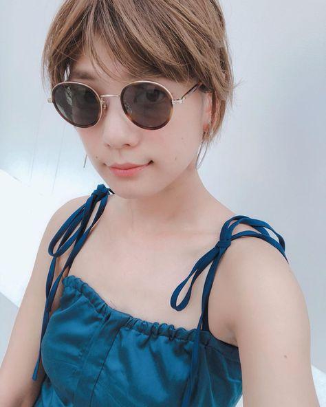 """石川瑠利子 on Instagram: """". . いつかのcode🎉 髪の毛伸びてきて結べるようになってきた👱🏼♀️✨ ストーリーズで質問があったのですが、シッターやってます👶💕乳児さんから小学生まで幅広く見てまする🥺❤️ただ預かるだけでなくこだわって頑張ってます💐 . . #code #fashion…"""""""
