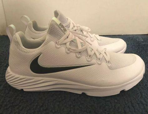 NEW Nike Mens VPR LUNARLON Athletic Running Training Shoes
