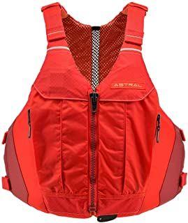 Amazon Com Female Life Jacket Sports Outdoors In 2020 Women Personal Flotation Device Rich Women