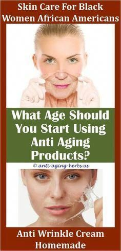 Skin Care Over 50 O Over30beautyroutine Skincareover50 Antiagingskincare Anti Aging Skin Products Skin Care Wrinkles Skin Care Exfoliation