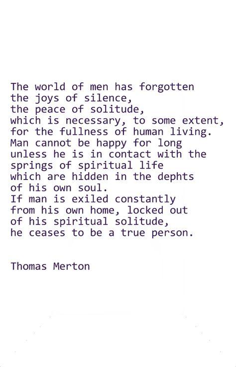 Top quotes by Thomas Merton-https://s-media-cache-ak0.pinimg.com/474x/ad/52/ef/ad52ef3d9e853a3c3fba0e91f57ae520.jpg