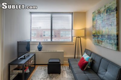1 Bedroom Apartment To Rent In Dupont Circle Dc Metro 1 Bedroom Apartment Bedroom Decor Apartment