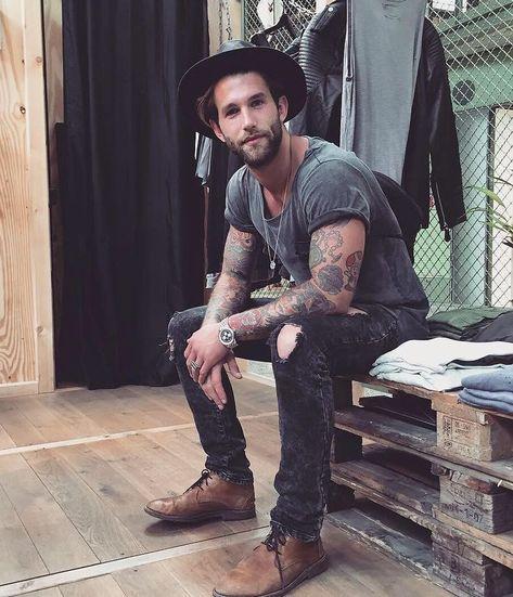 Mens fashion, menswear inspired men, menswear summer, menswear street style, menswear For other …