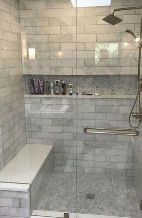 Cheap Bathroom Remodel Design Ideas 19 Cheap Bathroom Remodel Bathroom Remodel Shower Bathrooms Remodel