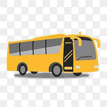 ภาพประกอบรถบ ส รถบ ส รถบ สส ภาพประกอบรถภาพ Png และ Psd สำหร บดาวน โหลดฟร เม อง ต กระฟ า โลโก