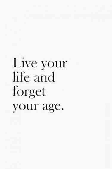 25 Funny Quotes About Getting Older That Prove Aging Is A Good Thing In 2020 Birthday Quotes Funny For Her Best Birthday Quotes Happy Birthday Quotes For Daughter