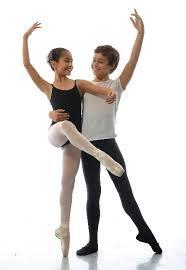 Bildresultat för 1980s Broadway Musical Tap Dance Kid