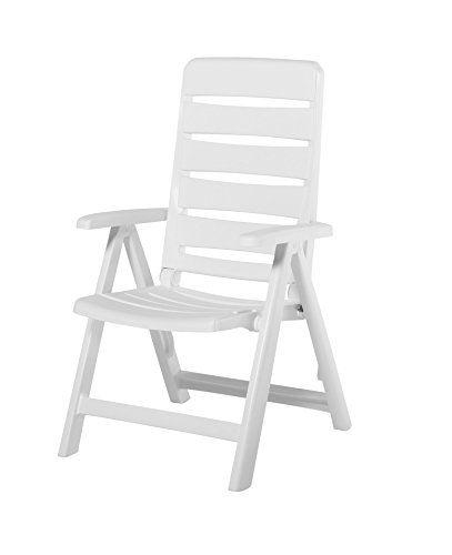 2 Kettler Nizza Gartenstuhl In Weiss Klappsessel Gartenmobel Sessel Jetzt Bestellen Unter Https Moebel Ladendirekt De Garten G Gartenstuhle Stuhle Klappstuhl