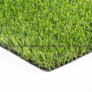 25mm Artificial Lawn High Similar Synthetic Turf With High Quality Artificial Lawn Synthetic Turf Artificial Turf