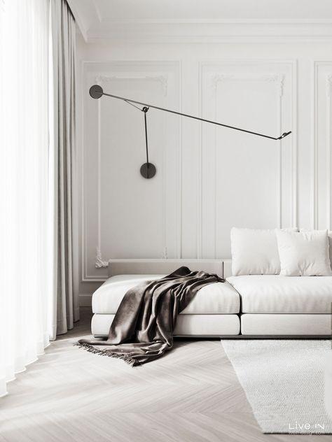 'Del Sol' Apartment — Live IN