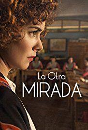 La Otra Mirada Poster Tv Series Tv View Tv