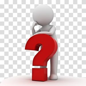 Red Question Mark Question Mark Thinking Man Transparent Background Png Clipart Transparent Background This Or That Questions Instagram Logo Transparent